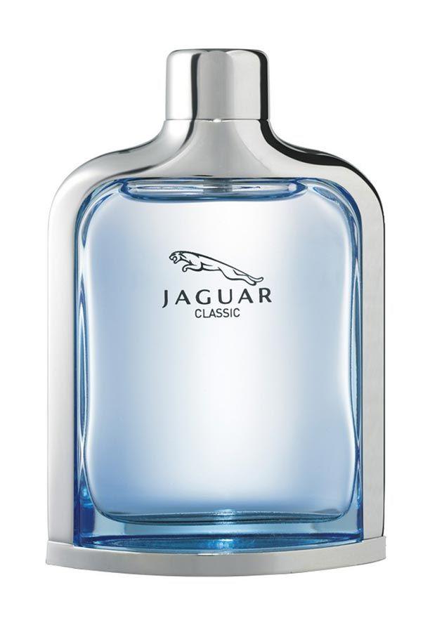 parfums men jaguar catalog fragrance lalique en women white for perfume perfumes