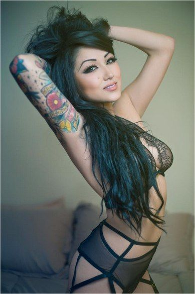melissa-green-naked-mature-big-boob-stocking-handjob-tube