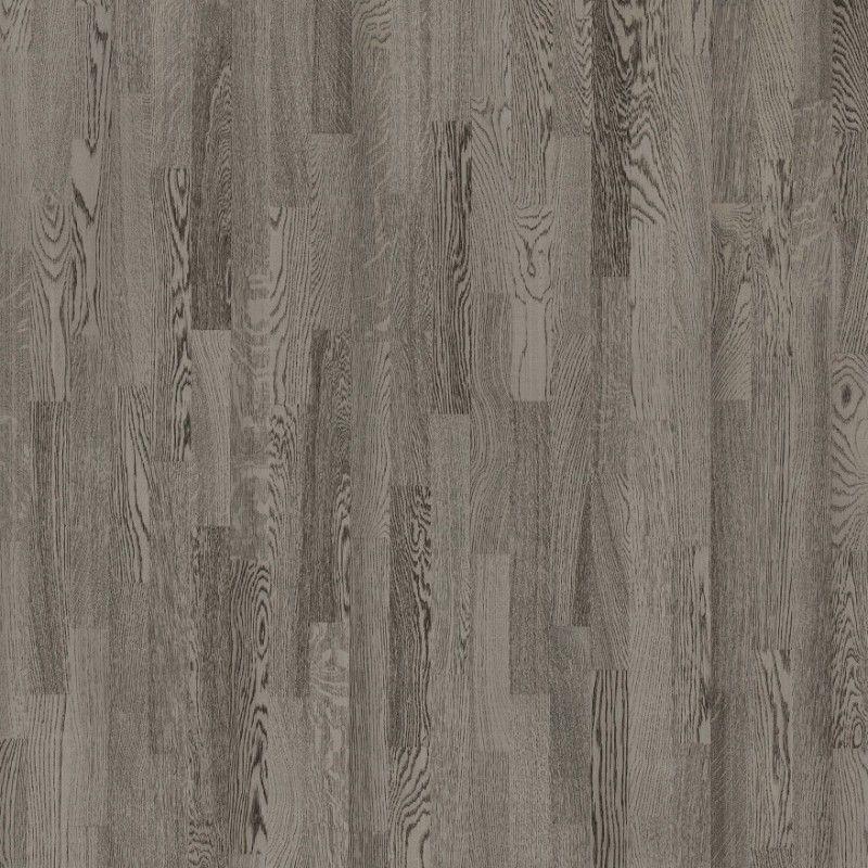 Idea By Worawut Duangprasert On Psd Wood Floor Texture Hardwood