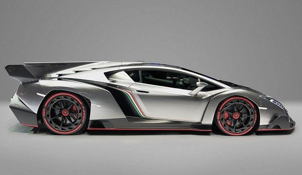 Times Of Fastest Cars In The World How Fast Is Your Car - Fastest sports cars 0 60