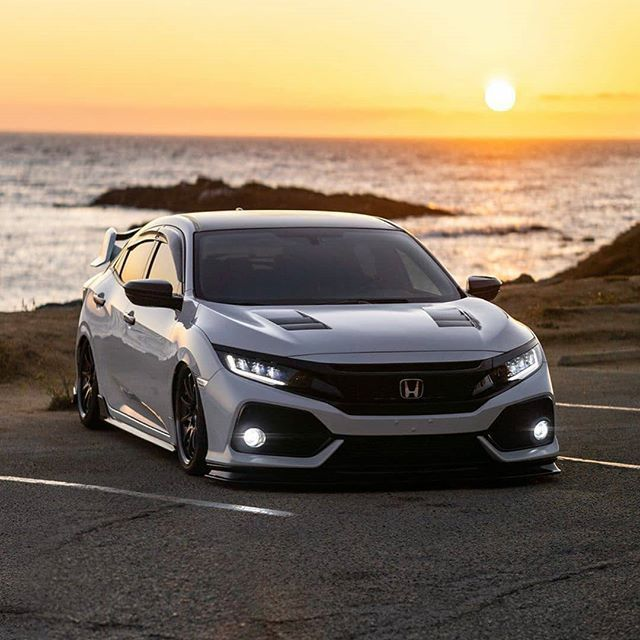 Accord Cars Modified Honda Honda Modified In 2020 Honda Civic Honda Civic Hatchback Black Honda