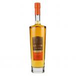 A.E. Dor. Sinds de familie Rivière dit kleine handelshuis heeft overgenomen, heeft het een goede naam gekregen als specialist in oude en oudste cognacs