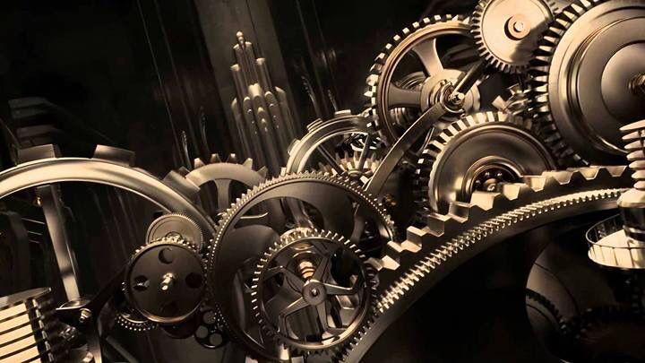 Pin by Emran Mortaja on Mechanical engineering