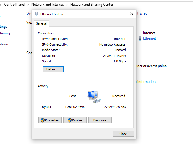 How To Find Your Router S Ip Address In 2020 Router Ip Address Internet Router