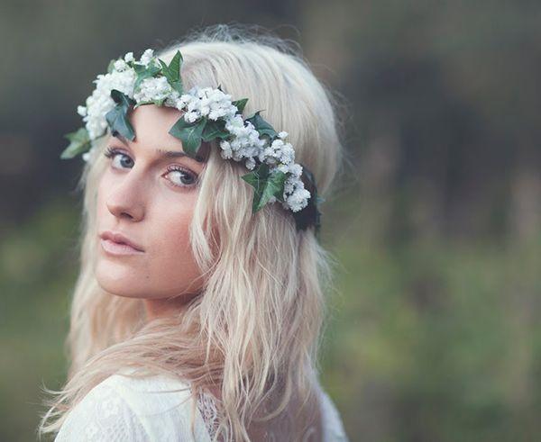Daughters of Simone - Hippiebrautmode, jetzt auch in Deutschland | Friedatheres