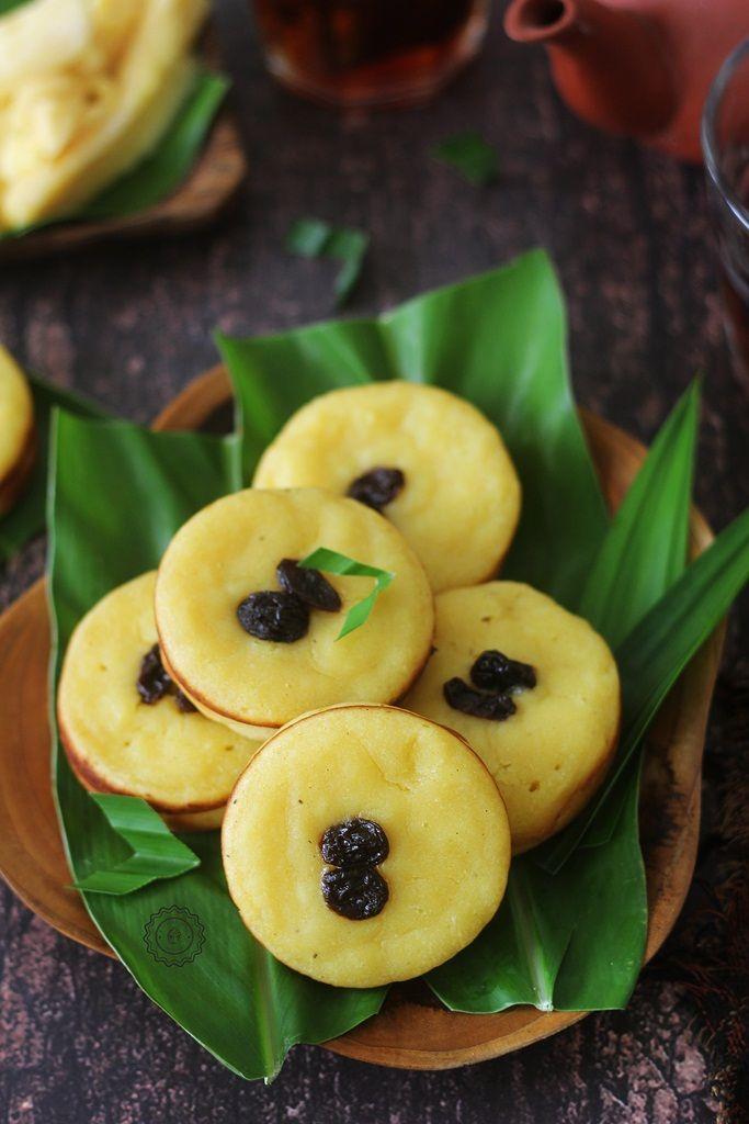 Blog Resep Masakan Dan Minuman Resep Kue Pasta Aneka Goreng Dan Kukus Ala Rumah Menjadi Mewah Dan Mudah Fotografi Makanan Resep Makanan Makanan Jalanan