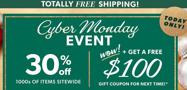 Ross Simons Promo Code Free Shipping In Store Coupons Printable December 2021 Coupon That Work 2021 Store Coupons Coupons Coding