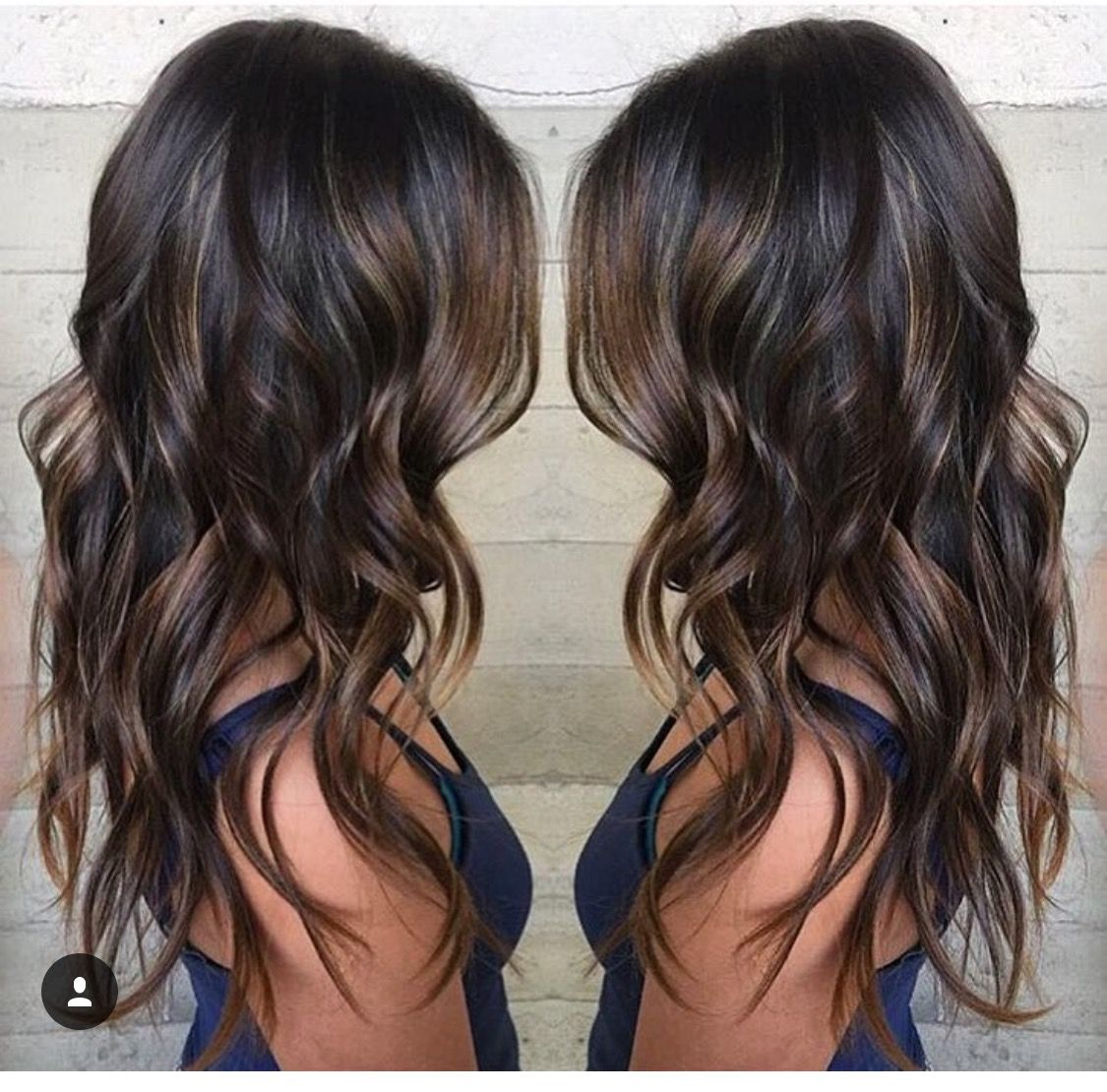 hair color for wedding?   the girl thing <3 in 2019   hair