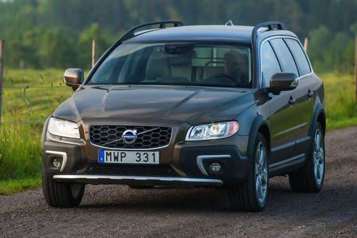 2016 Wagon Buying Guide Top Recommended 2016 Wagons Volvo Best Wagons Volvo Cars
