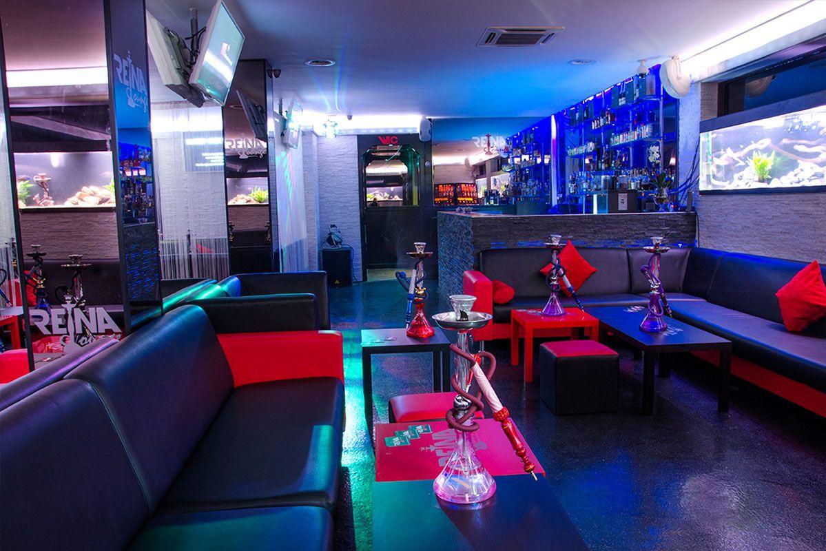 Shisha lounge amstel shisha lounge - Shisha bar lounge mobel ...