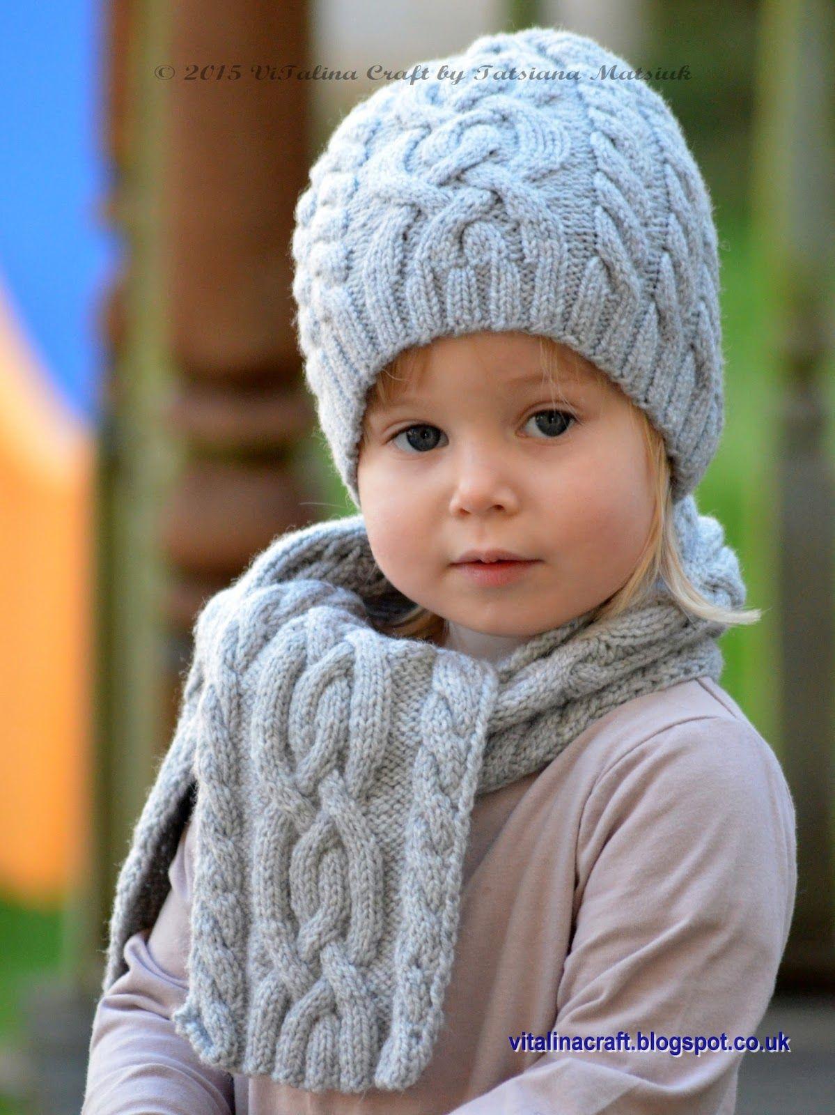 Oblku epice a la set vitalina craft hkovn a pleten name knitting cloudlet hat and scarf bankloansurffo Gallery