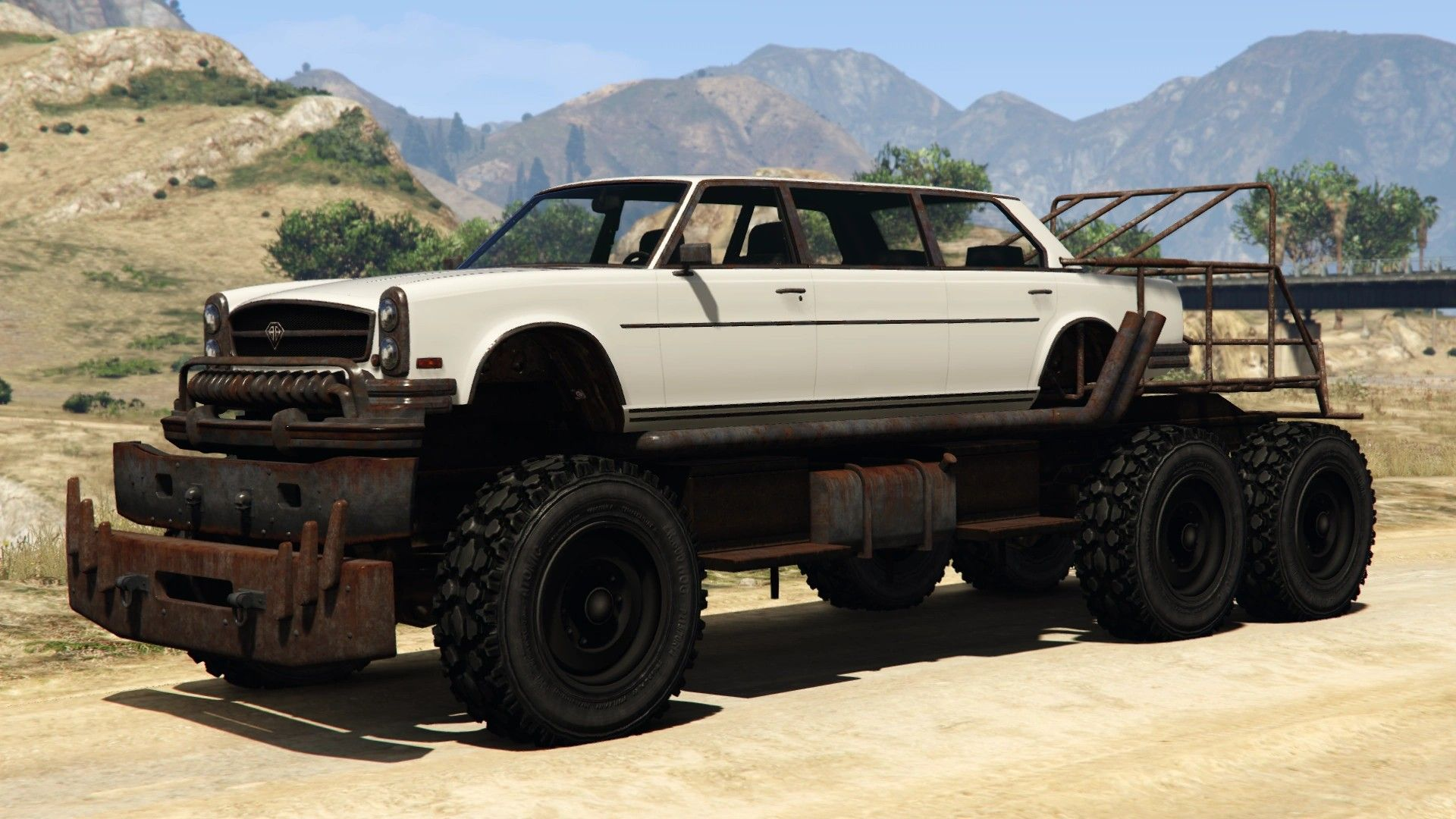 Pin By Franco Joaquin On Off Road Vehiculos Gta Cars Grand Theft Auto Series Gta