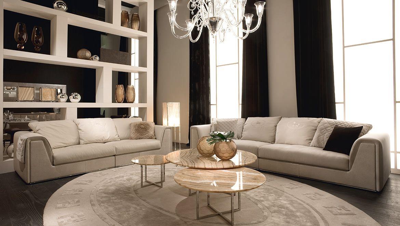 prestige sofa | a万国 | pinterest | sofa sofa, armchairs and ... - Fendi Sofa