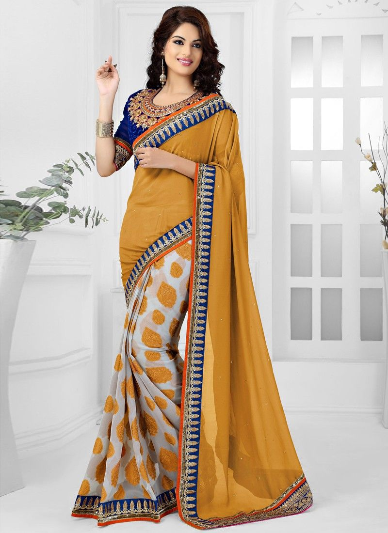 Product Code: 5347    PRICE:-3,913/- INR   