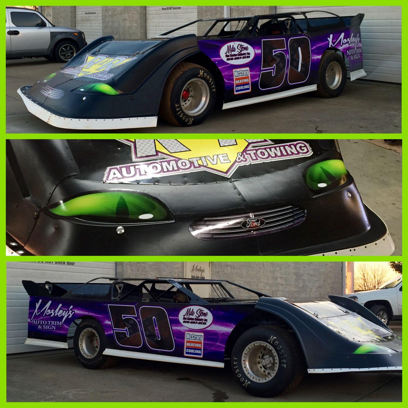 Race Car Wrap Car Wrap Car Race Cars
