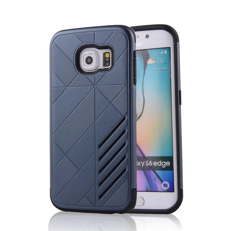 samsung s6 edge case silicone