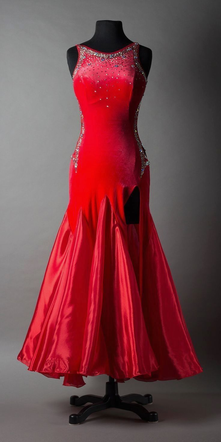 649f2228de31 Ballroom dancing dresses. Ballroom dancing is just as popular as ever before,  one of the reasons certainly is the many videos and television shows that  ...