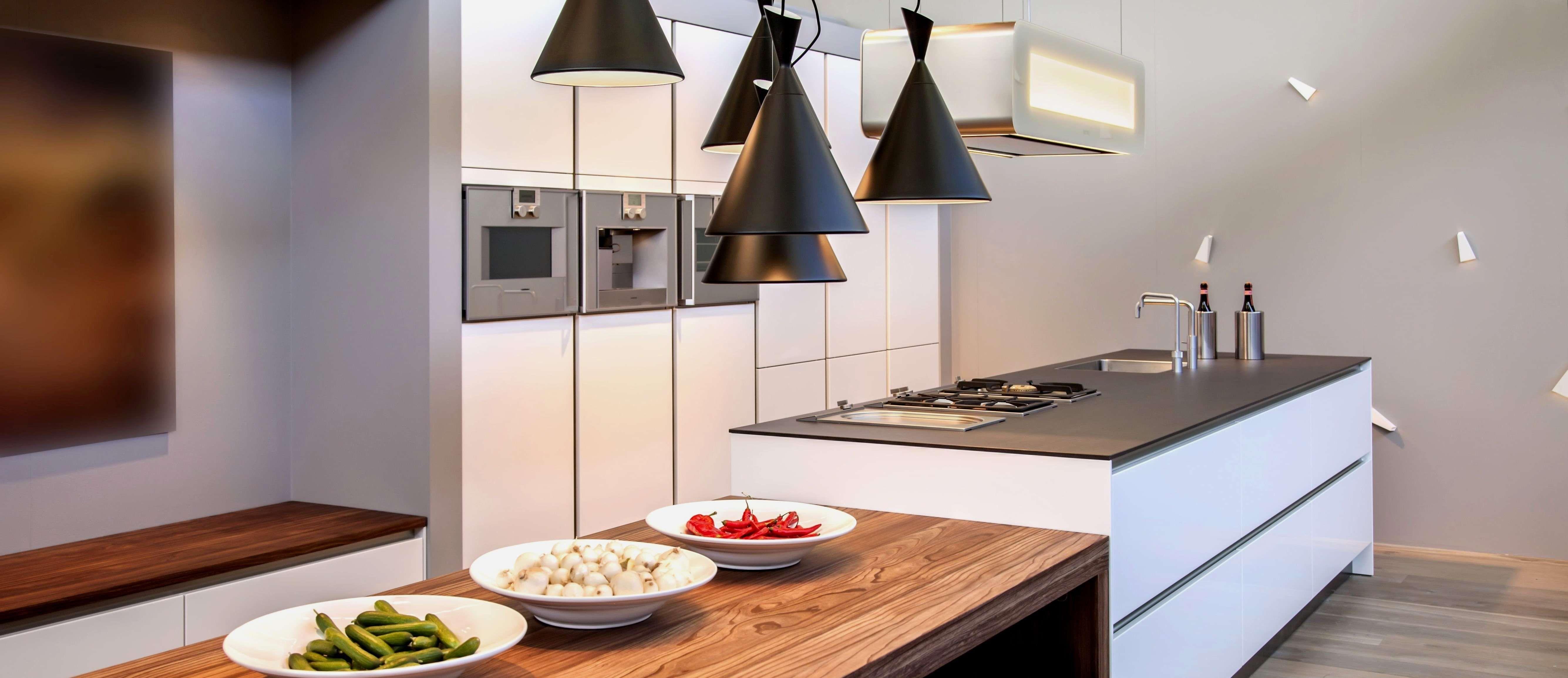 39 Inspirierend Kuchenruckwand Lavendel Kitchen In 2018 Pinterest