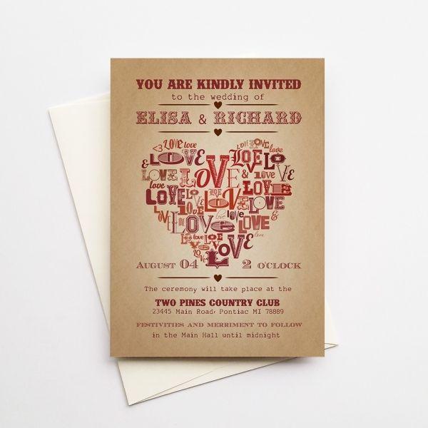 Nice 9 Wedding Invitations El Paso Tx Check More At Http