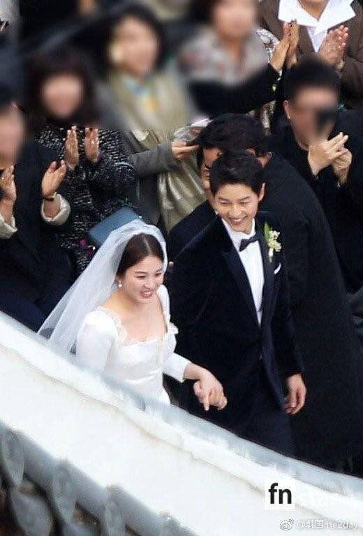 My Songsong Couple, Song Hye Kyo, Song Joong Ki | Song hye ...