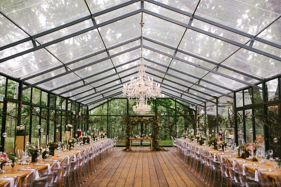Jonker & Klarese - Die Woud | Cape town wedding venues ...