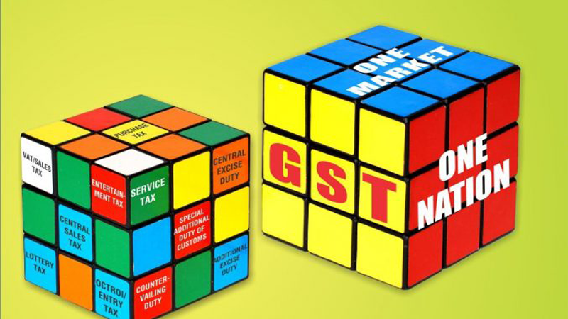 What GST brings for the SME sector? Goods, services