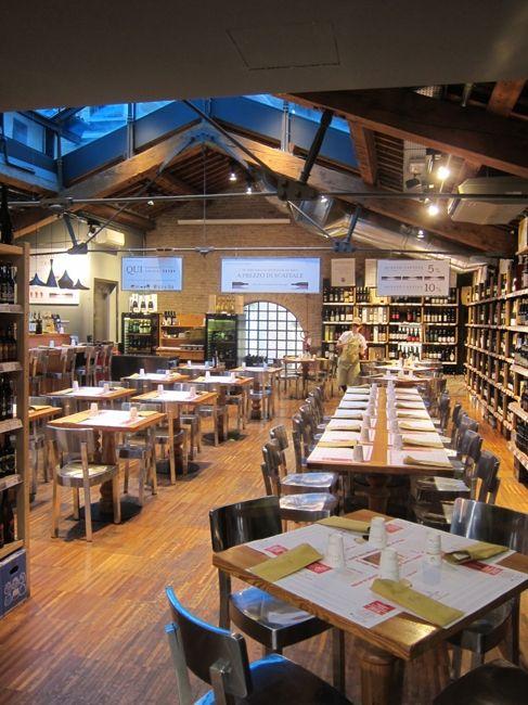Eataly bologna in 2019 bologna bologna italy york for Hotel design bologna