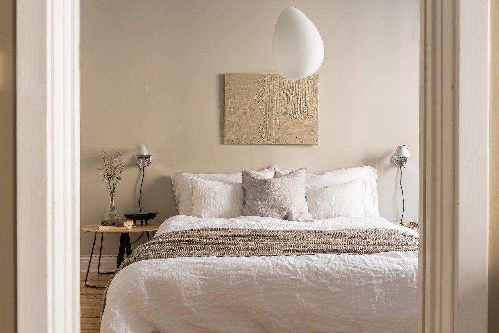 11+ Chambre couleur lin et beige trends