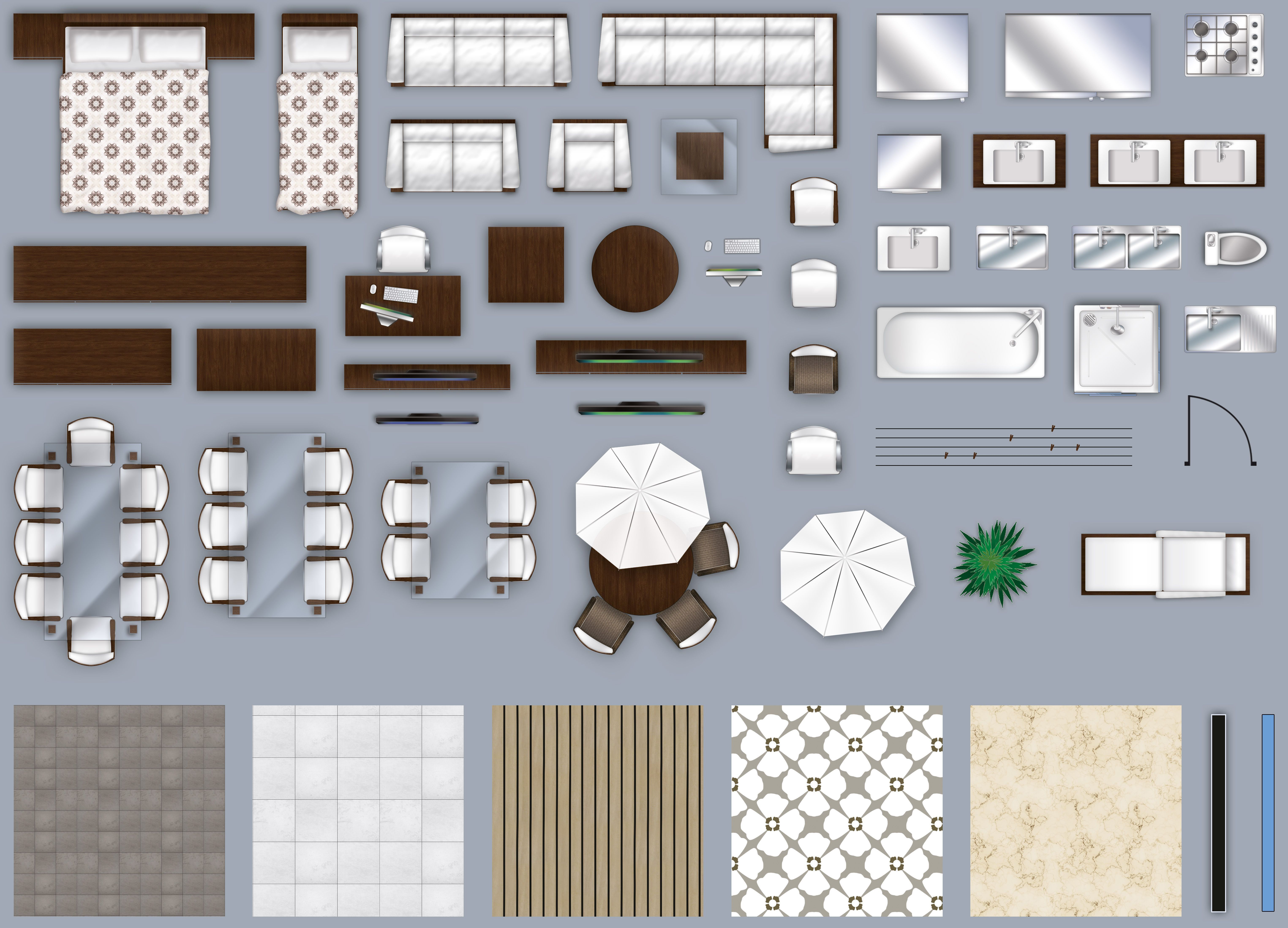 Pin By Semapop Furniture On Furniture Bedroom Furniture Layout Living Room Furniture Layout Office Furniture Design Living room layout templates