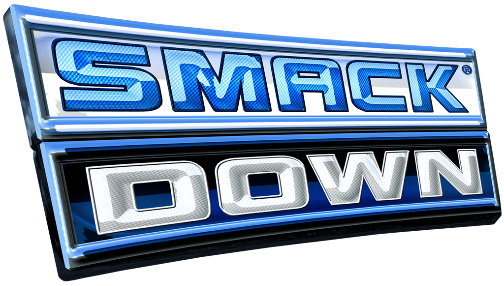 Wwe Smackdown Logo Buick Logo Logos Wwe