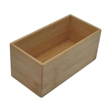 29fda94dc6f2ac Une jolie boite de rangement très simple ! A shoppez ici   http ...