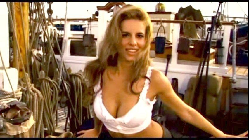 Google sexy nude girl