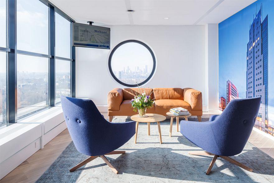 Best Pin By Lạc Rang On Office Minimalist Interior Interior 400 x 300