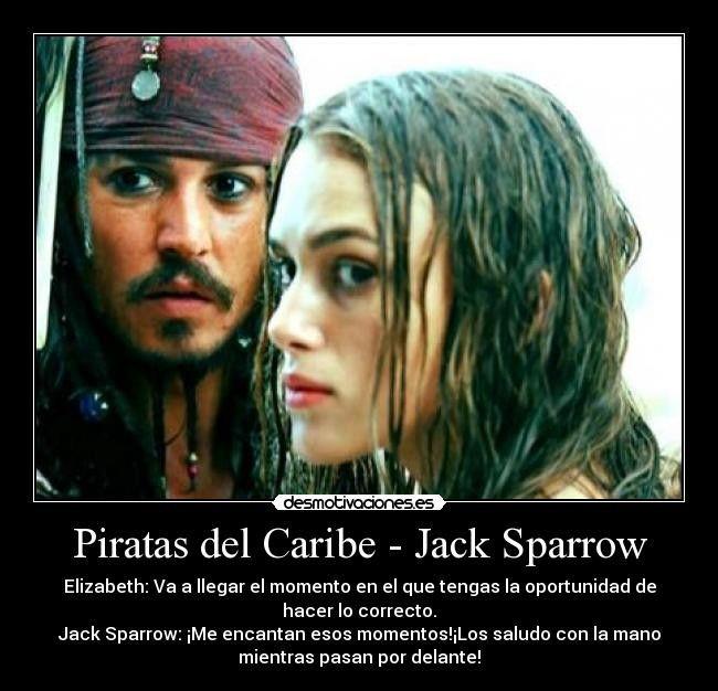Frases Filmes Frases E Pirata
