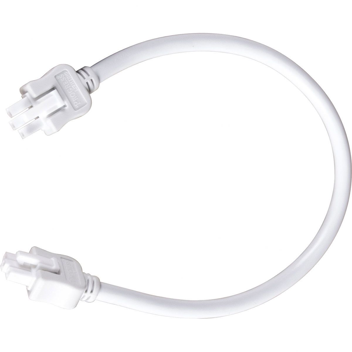 """Features:  -Hide-a-Lite collection.  -Cable length: 12"""".  -Manufacturer provides 1 year warranty.  -Room type: Kitchen and bathroom.  -Style: Utility/landscape.  Product Type: -Cords & Cables.  Size:"""