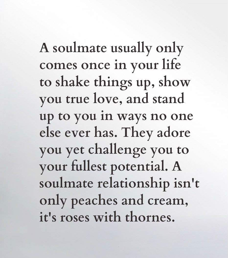 Love Jealousy Quotes I Am Just Me. Relationships Info&dating Pinterest