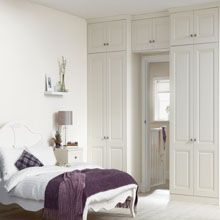 homebase schreiber fitted wardrobes interiors bedroom fitted rh pinterest co uk