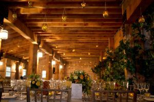 New Paltz NY Wedding Venues
