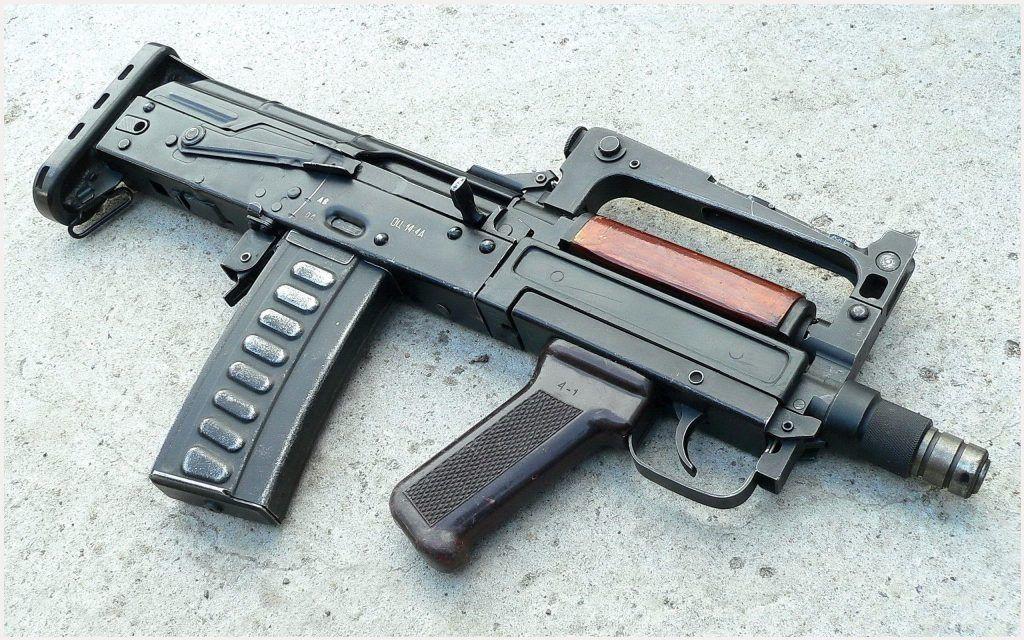 Pin On Armor Guns Weapons Wallpaper