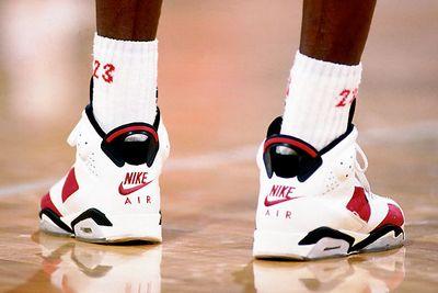 Nike | Air jordans, Jordans, Michael jordan