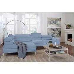 Photo of Gallery M corner sofa Felicia Gallery M