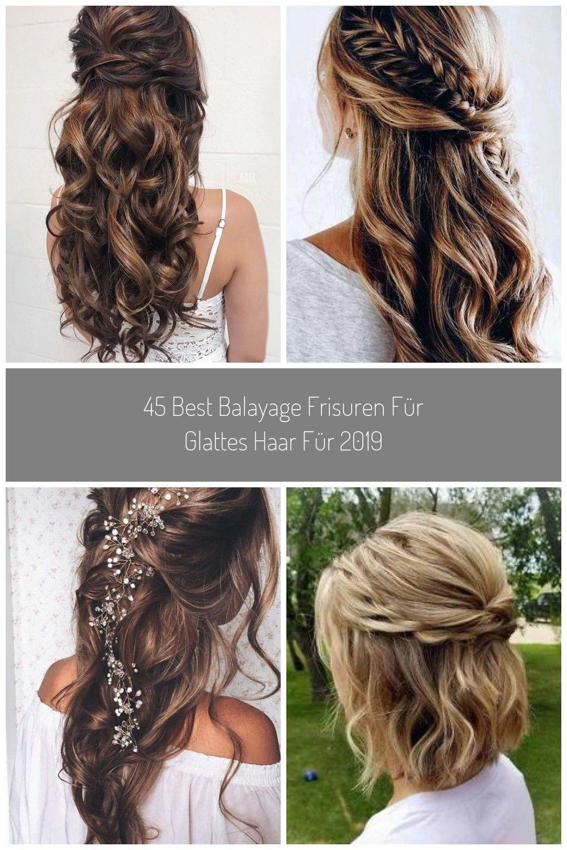 Beste Hochzeit Frisur Trends 9 – Haare – #Beste #Frisur #Haar