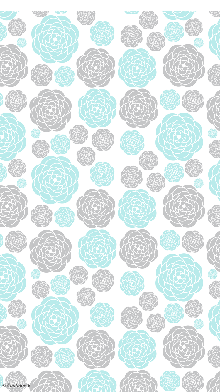 Teal and gray iPhone wallpaper | Cell Phone Wallies en 2019 | Iphone wallpaper, Wallpaper ...