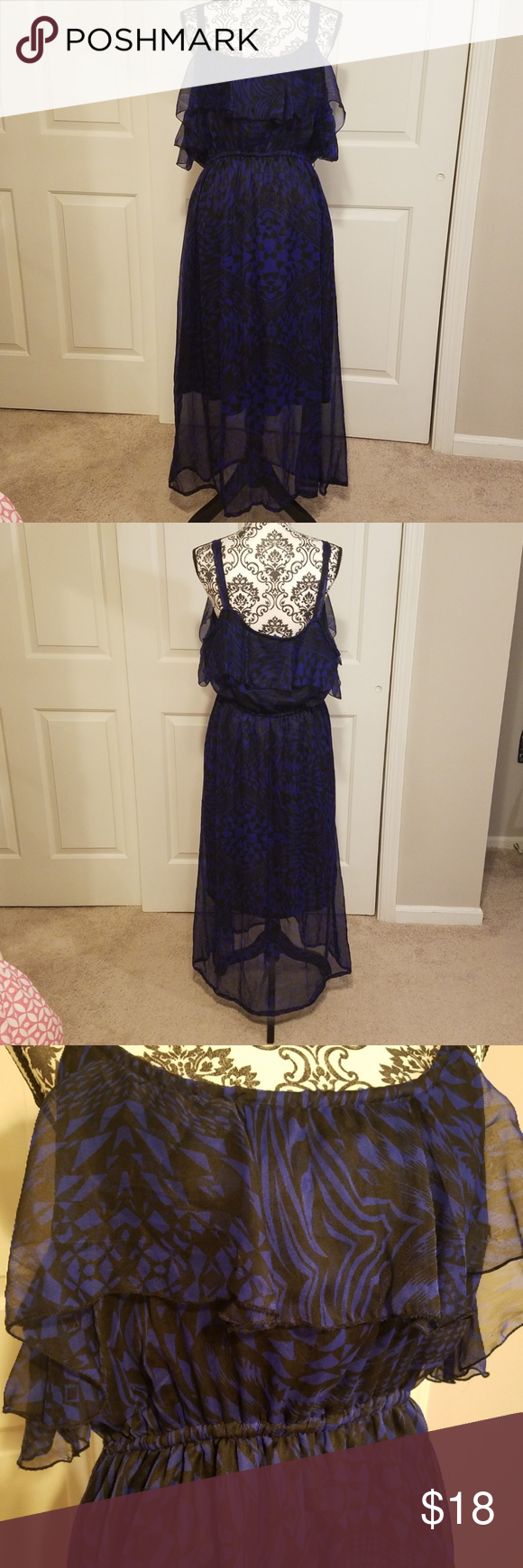 Lepogee Maxi Dress Plus Size 3x Plus Size Maxi Dresses Maxi Dress Dresses [ 1740 x 580 Pixel ]