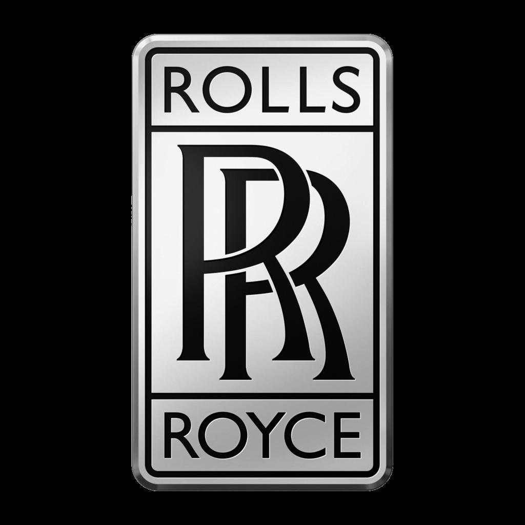 Photo of Rolls Royce Service Center Dubai | Rolls Royce Repair Near Me