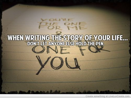 Write your story today #alovelettertome #book #storytellers - book writing