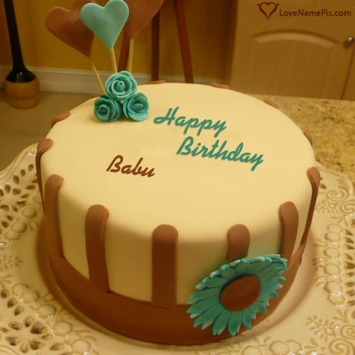 Right Click and Save Images As Birthday wishes cake