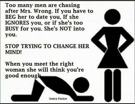 for Fellas... Thoughts Some the