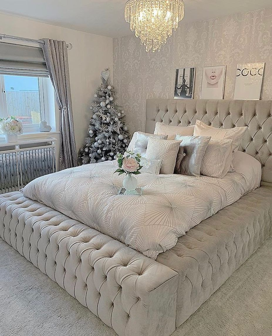 Best The Wonderful Superior Bed In The Thealexandersnest 640 x 480