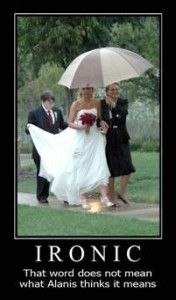 Rain on your wedding day is just annoyingbut then so is that song rain on your wedding day is just annoyingbut then so is that song junglespirit Image collections